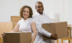 Moving can cost a fortune.