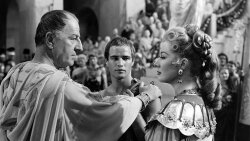 9 Fascinating Facts About Julius Caesar, 'Dictator for Perpetuity'