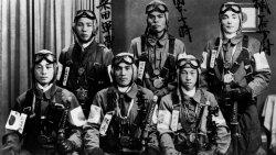 Japanese Kamikazes: Heroic or Horrifying?