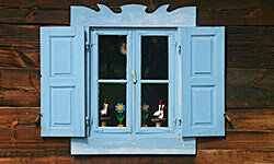 Keep lime away from your windows and other surfaces with these helpful tips.