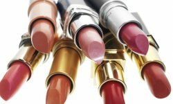 Clean lipstick stains with these tips.