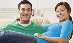 Couples counseling can be helpful in dealing with marriage problems.