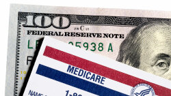 Who Should Buy a Medicare Supplement Plan?