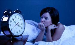 Melatonin regulates your biological clock.