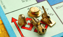 Before you begin your next game, consider challenging a few house rules -- even if you're family's been playing with them since Monopoly premiered in 1935.