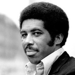 Ben E. King's tribute to love and devotion makes for a perfect mother-son dance song.
