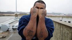 What Is MS-13 and Why Is It So Scary?