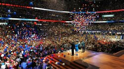 How Republicans Could Still End Up With a Contested Convention This Year