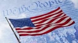 Can the United States Revoke Someone's Citizenship?