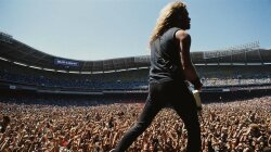 Metalheads Survived the '80s, and They're Doing Fine