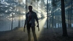 5 Moments When Wolverine Really Kicked Butt On-screen