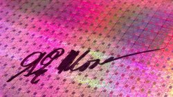 It's the End of Moore's Law as We Know It (But Not Really)