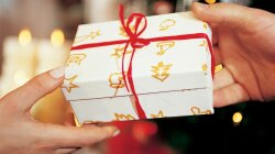 Why Is It So Hard to Give a Great Gift?