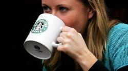 Not a Coffee Fan? That Could Be Genetic