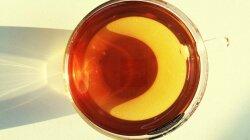 New Aerosol Tea = #TeaHeresy