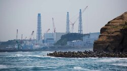 Fukushima Radiation Readings Are Extremely High … But Let's Not Freak Out