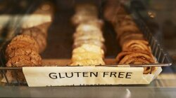 Research Confirms Wheat Sensitivity That's Neither Celiac nor Allergic
