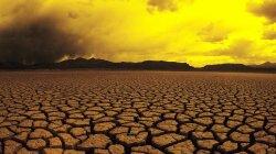 Ridiculous History: San Diego's Unsettled $10,000 Rain Tab