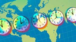 How Daylight Saving Time Increases the Risk of Having a Stroke
