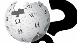 Wikipedia Is Losing Editors. AI Could Help