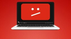 The Controversy Over YouTube Takedowns