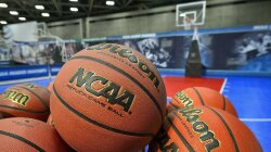 In Search of the Perfect NCAA Bracket? Try Winning Powerball Instead