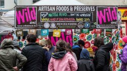 How the Food Industry Made 'Artisan' Meaningless