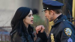 Do the Combat Pills on 'Jessica Jones' Exist IRL?