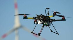 Can Police (Legally) Shoot Down Drones?
