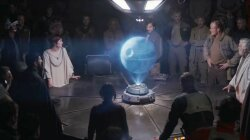 Other Pieces of Pop Culture That Will Expand How You See 'Rogue One'