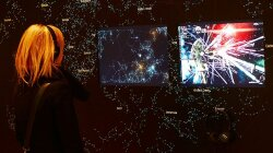 Gamers Can Help Scientists Hunt for Real Exoplanets in 'EVE Online'