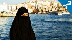 Saudi Women Petition Against Male Guardianship