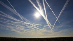 Chemtrails Can't Be Proven, Say Top Scientists — But Will That Sway Believers?