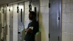 People Are Spending Two Months In Jail for a Reality Show