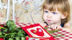 Toddlers May Be Able to Determine Whether Adults Are Lying