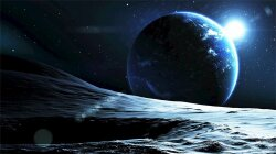 We Should Still Be Talking About Moon Colonization