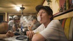 Hookah Smoking Delivers Way, Way, Way More Toxins than Cigarettes