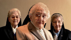 Insights on Alzheimer's From the Long-running Nun Study