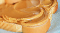 5 Smooth Things You Didn't Know About Peanut Butter