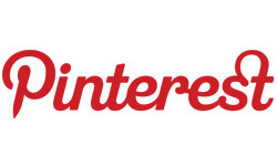 Pinterest got your interest? We've got some tips for you, newbie.