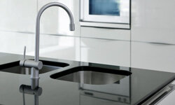 Keep those countertops in tip-top shape.