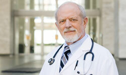 A locum tenens position allows retired doctors to substitute when help is necessary.