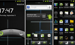 CyanogenMod is one of the most popular ways to overhaul your smartphone's graphical interface. It's not only pretty, but it's also full of new features.