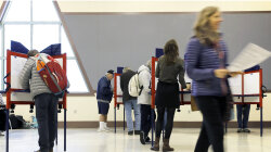 Runoffs Decide Elections That Are 'Too Close to Call'
