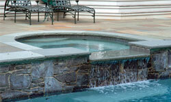 Hot tubs are ideal for lounging with a drink or relaxing with your partner; and they also can be great for your health.