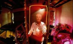 Timothy Leary might be surprised to know that LSD isn't the only drug that causes hallucinations.