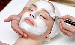 In the end, a chemical peel can work wonders, but it can be a painful process.