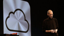 The Truth About Cloud Storage and Its Future