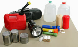 Having the right items in a storm survival kit can mean all the difference in the aftermaths of a major storm. Want to learn more? Check out these storm pictures!