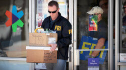 Package Bombs Are Rare in the U.S., But Here's How to Spot One